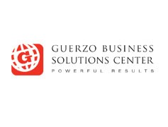 Guerzo Business Solution Center