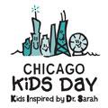 Chicago Kids Day