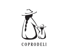 Coprodeli Events