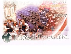 InfoSel Financiero