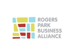 Rogers Park Business Alliance Dinner Crawl