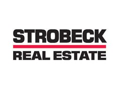 Strobeck Real Estate Brochure
