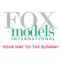 Fox Models International