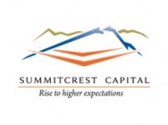 Summitcrest Capital website proposals
