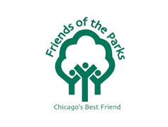 Chicago Friends of the Park Membership Borchure/DM